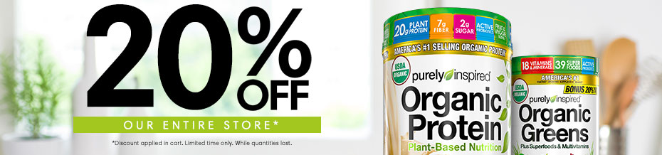 banner-products-20off.jpg